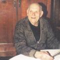 Ernest Gaillard (1910-2005)